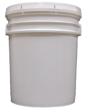 Elastomeric Stucco Paint | Ultra Force™ Bucket Image