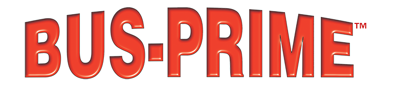 Bus-Prime Logo - Nationwide Protective Coatings