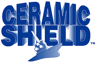 Ceramic Shield Logo - Nationwide Protective Coatings