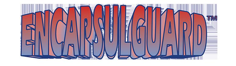 Encapsule Guard Logo - Nationwide Protective Coatings