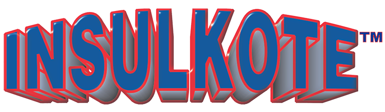 Insulkote Logo - Nationwide Protective Coatings