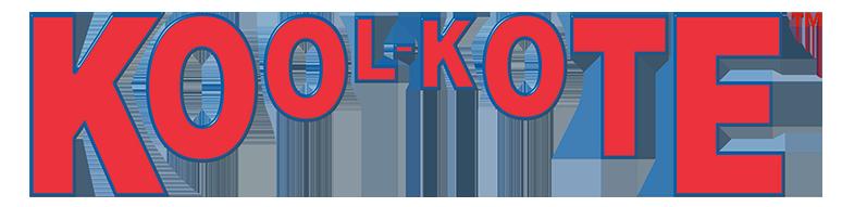 Kool Kote Logo - Nationwide Protective Coatings