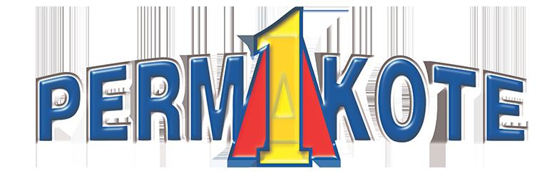 Perma-1-kote Logo - Nationwide Protective Coatings