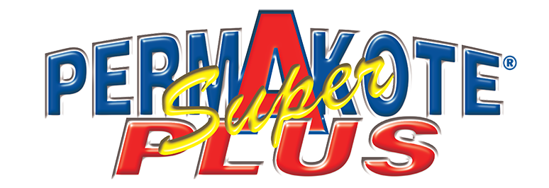 Permakote Super Plus Logo - Nationwide Protective Coatings