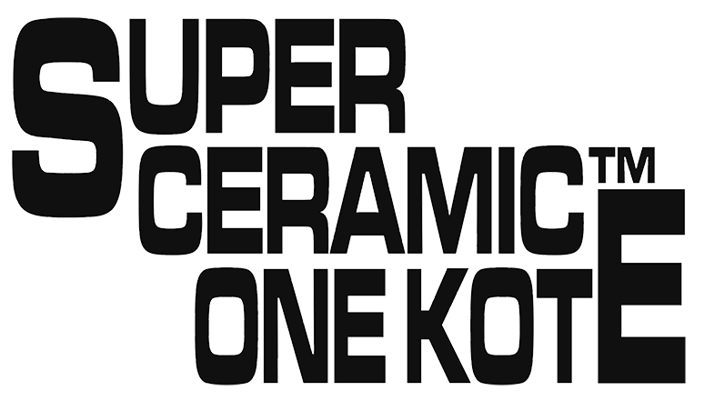 Super Cearmic One Kote Logo - Nationwide Protective Coatings