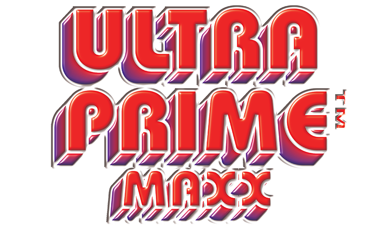 Ultra Prime Maxx Logo - Nationwide Protective Coatings