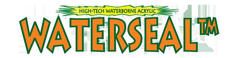 Waterseal Logo - Nationwide Protective Coatings