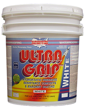 Ultra Grip Bucket - Nationwide Protective Coatings