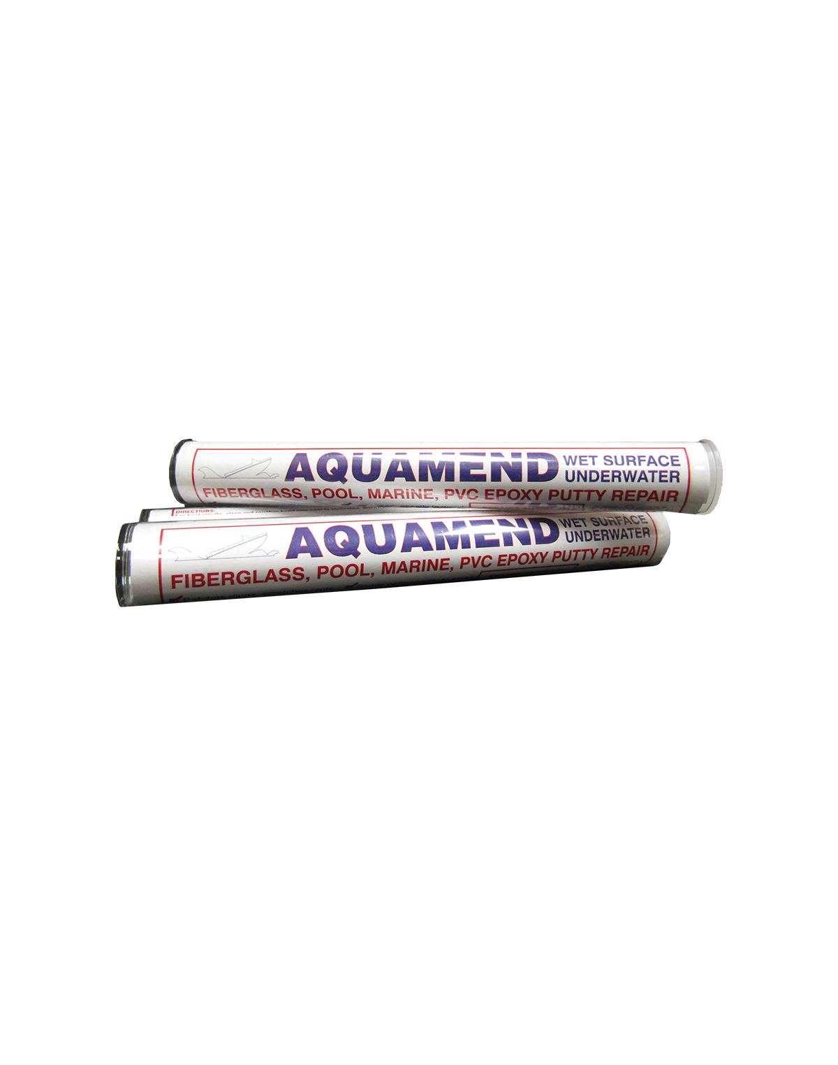 Aquamend Bucket - Nationwide Protective Coatings
