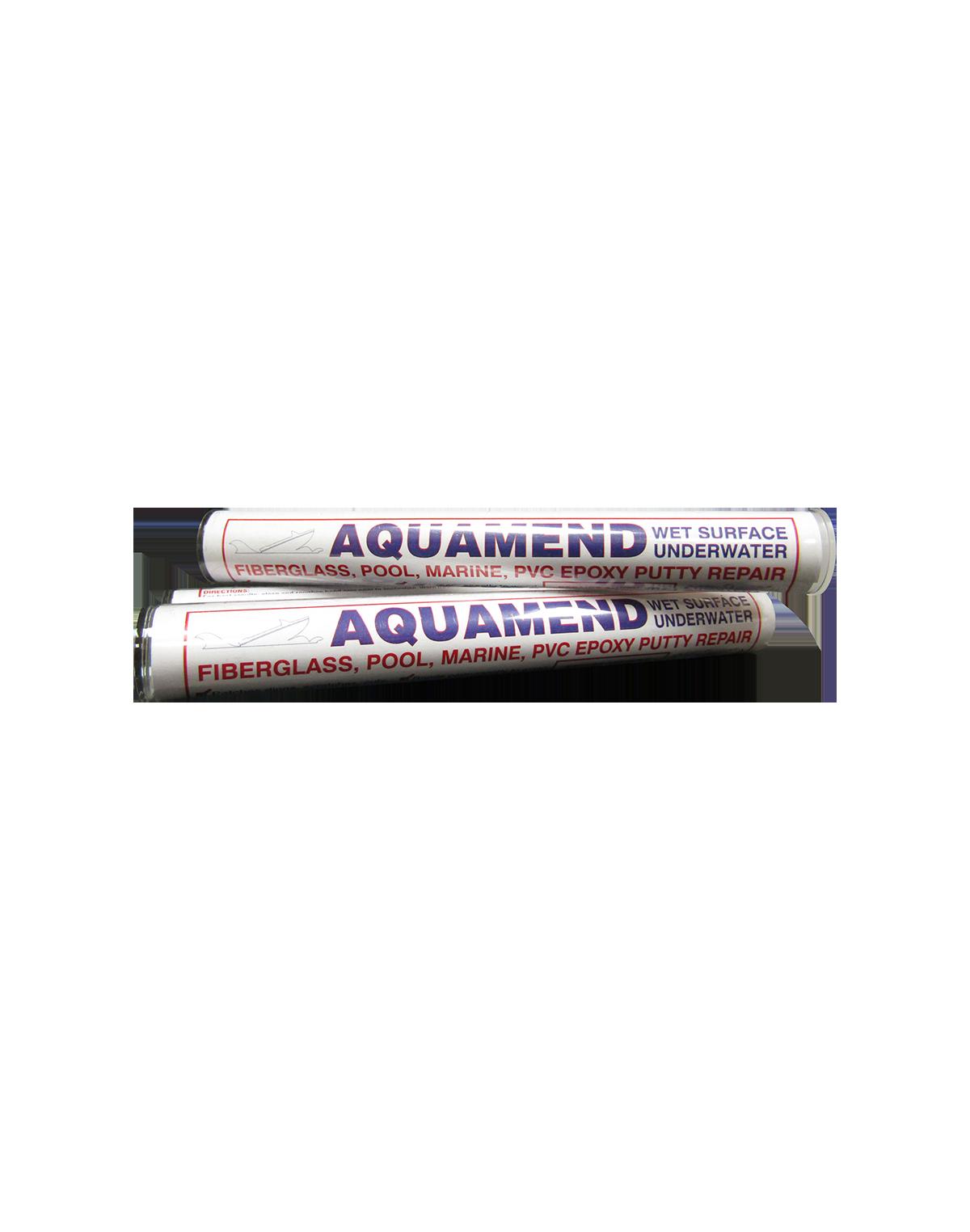 Aquamend Bucket - Nationwide Protective Coatings