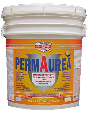 PermaureaLogo - Nationwide Protective Coatings
