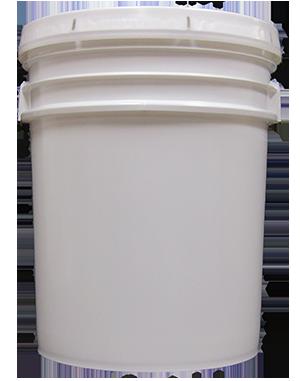 Large Bucket - Nationwide Protective Coatings