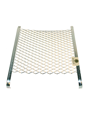 Roller Frames and Covers - Nationwide Protective Coatings