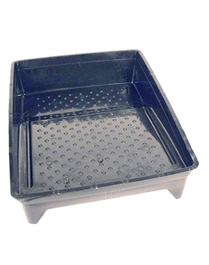Paint Tray Bucket - Nationwide Protective Coatings