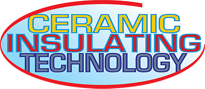 Ceramic Insulating Technology Logo