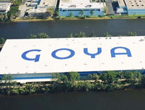 Permakote Goya Building - Nationwide Protective Coatings