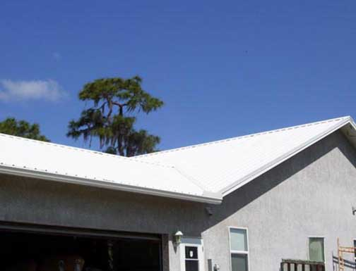 Snow Brite After - Nationwide Protective Coatings