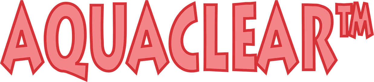 Aquaclear Logo - Nationwide Protective Coatings