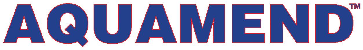Aquamend Logo - Nationwide Protective Coatings