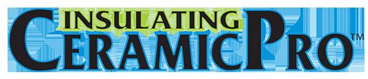Ceramic Pro Logo - Nationwide Protective Coatings