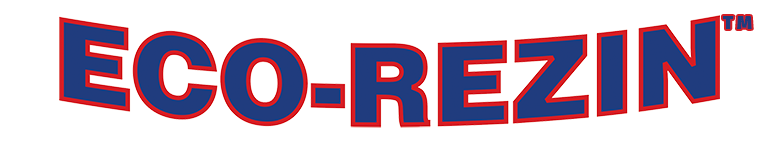 Eco-Rezin Logo - Nationwide Protective Coatings