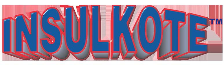 Insulkote Logo - Nationwide Protective Coatings