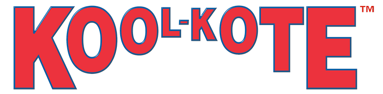 Kool Kote Logo - Nationwide Protective Coatings