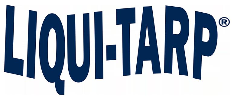 Liqui-Tarp Logo - Nationwide Protective Coatings