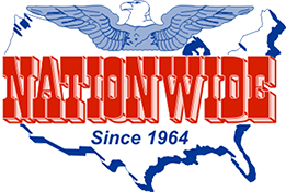 Nationwide Protective Coatings Logo