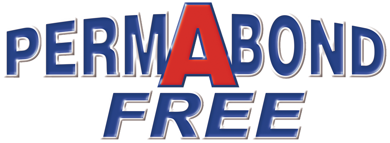 Permabond Free Logo - Nationwide Protective Coatings