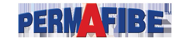 Permafibe Logo - Nationwide Protective Coatings