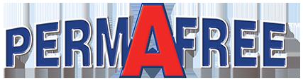 Permafree Logo - Nationwide Protective Coatings