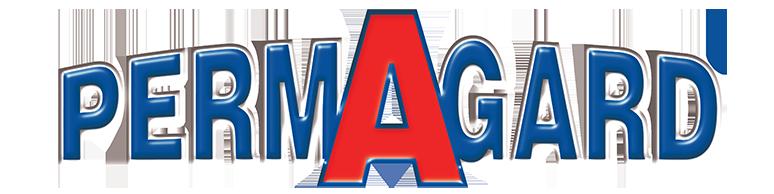 Permagard Logo - Nationwide Protective Coatings