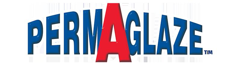Permaglaze Logo - Nationwide Protective Coatings