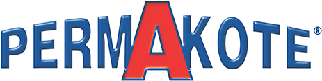 Permakote Logo - Nationwide Protective Coatings
