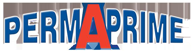 Permaprime Logo - Nationwide Protective Coatings
