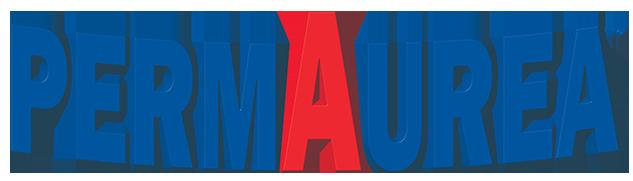 Permaurea Logo - Nationwide Protective Coatings