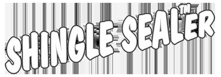 Shingle Sealer Logo - Nationwide Protective Coatings