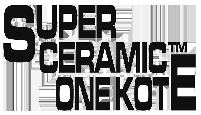 Super Cearmic One Kote Logo - Nationwide Protective Coatings