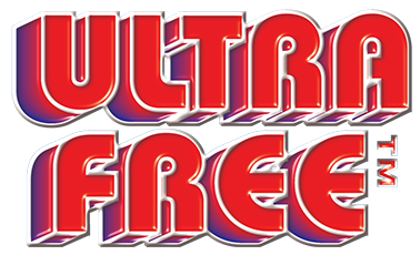Ultra Free Logo - Nationwide Protective Coatings