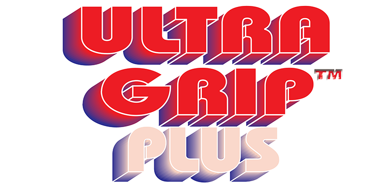 Ultra Grip Plus Logo - Nationwide Protective Coatings