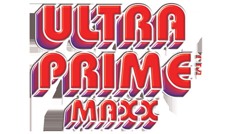 Ultra Prime Maxx Logo - Nationwide Protective Coatings