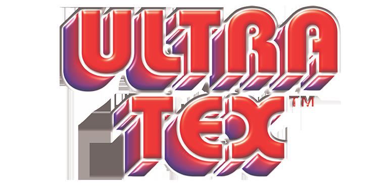 Ultra Tex Logo - Nationwide Protective Coatings